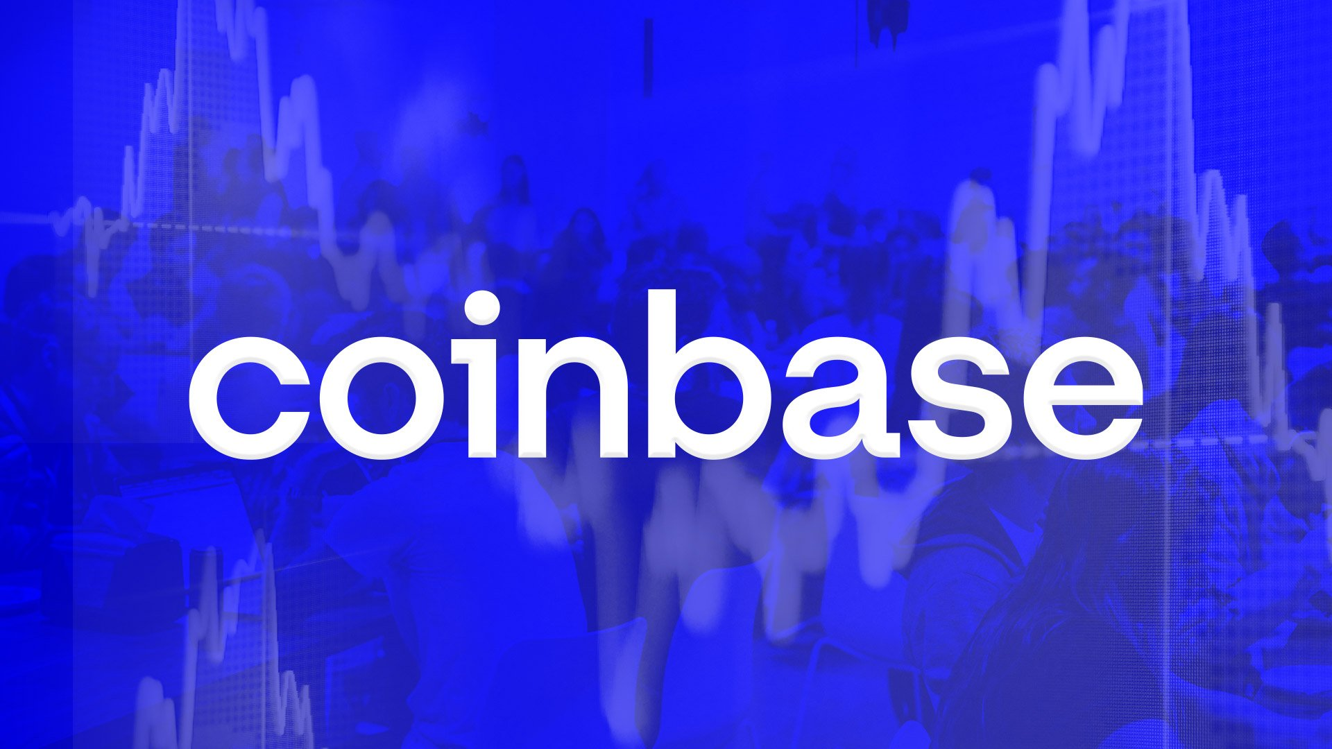 More than 900,000 people signed up for Coinbase's NFT platform waitlist — and it's only day one