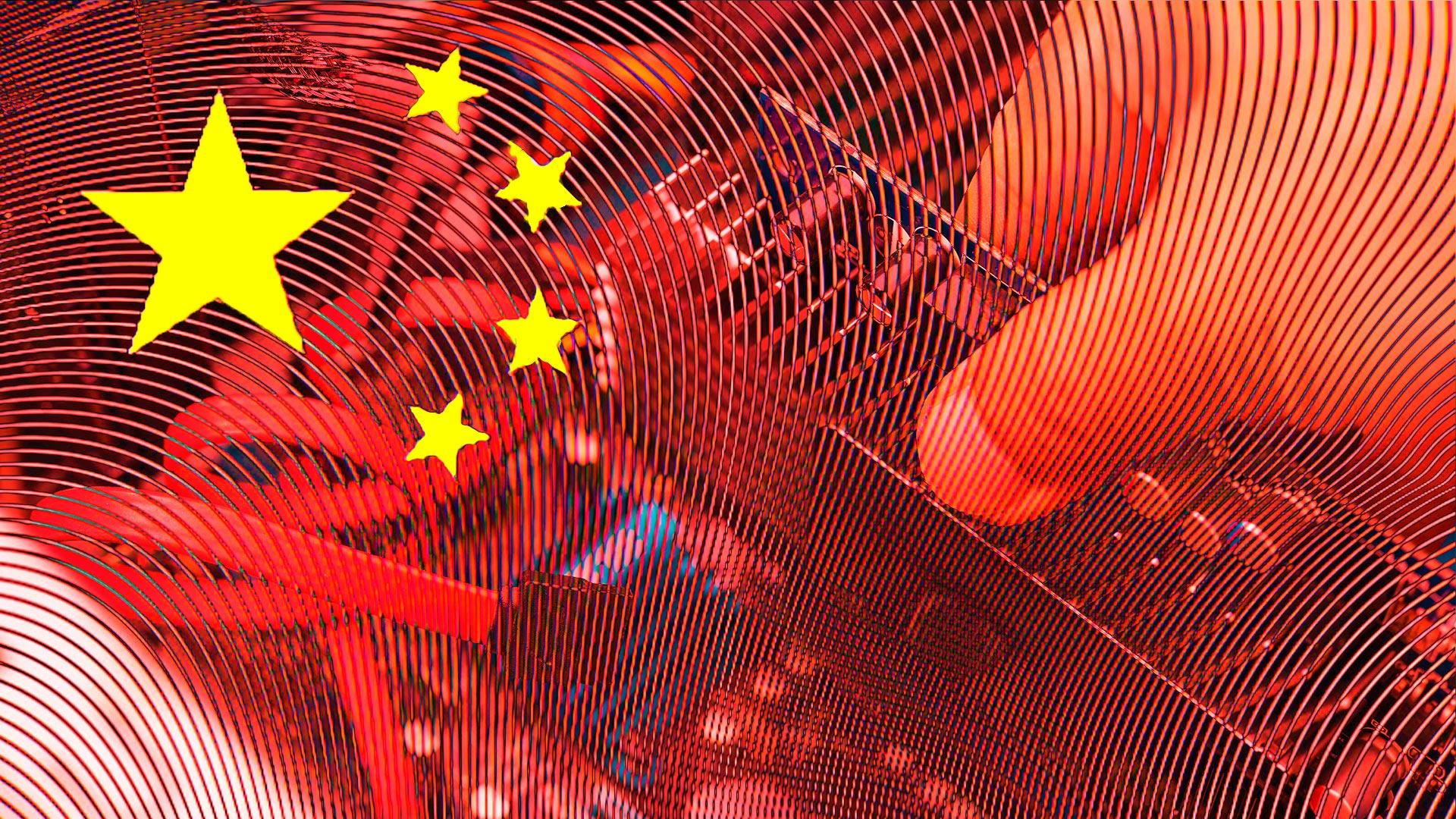 China's Zhejiang busts GPU miners earning crypto in government agencies