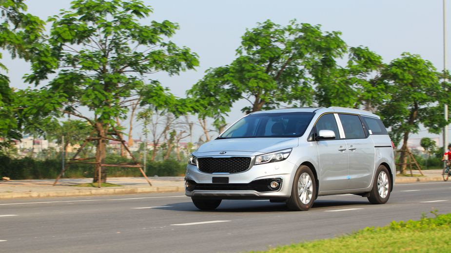 'Kia Sedona' NFT sale goes belly up as contractor allegedly runs off with $3 million