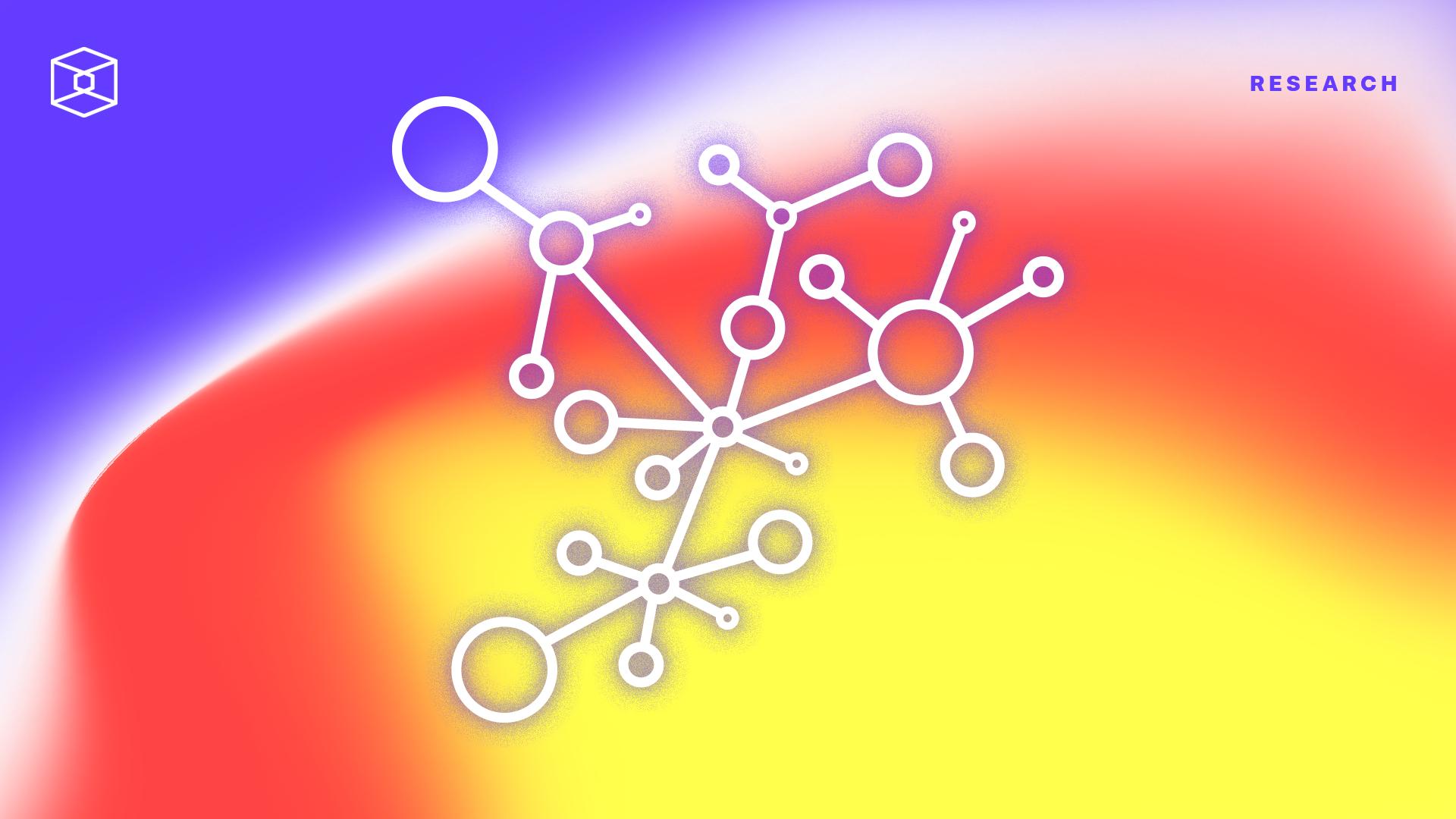 A simple framework for understanding Web3 vs. Web2 technology