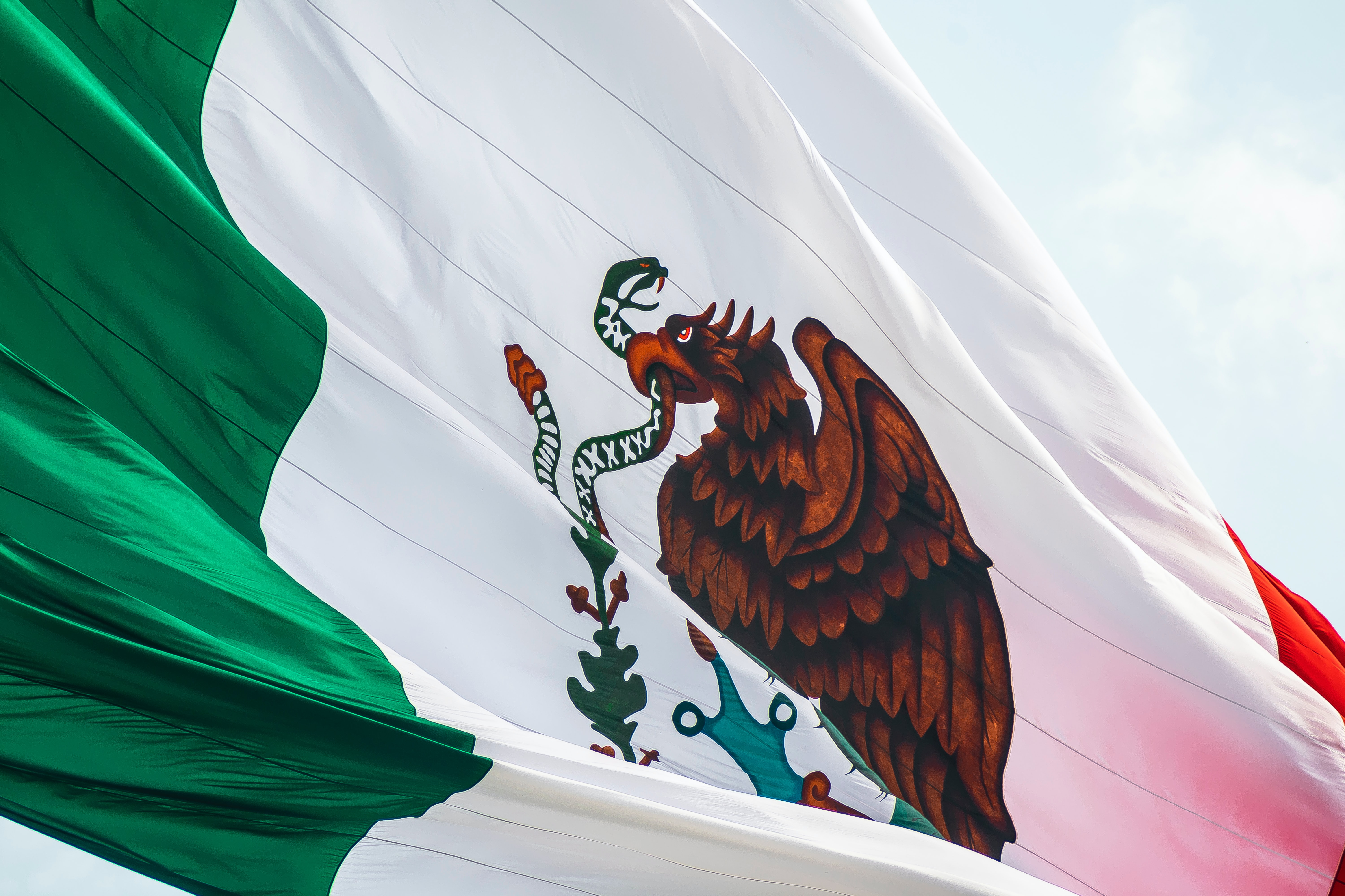 Mexico's stock exchange is analyzing crypto-focused products