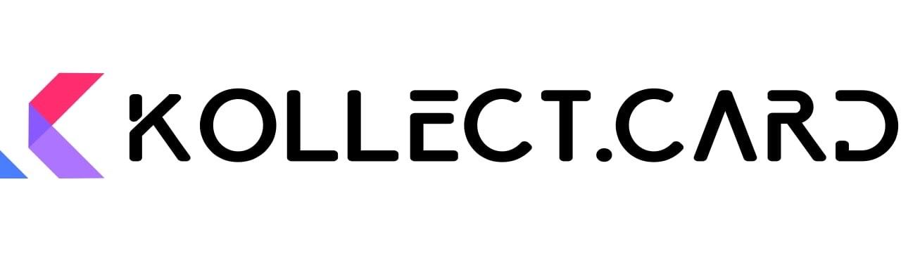 Kollect.Card